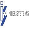 Inter Systems keukens Genk