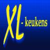 XL keukens Genk