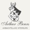 keukens As-Niels Arthur Bours keukens