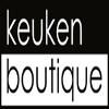 keukens Kuringen Keuken-Boutique keukens
