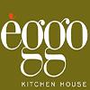 keukens Hasselt Eggo keukens