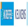 keukens Hasselt Krëfel keukens