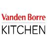 Vanden Borre Kitchen